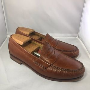 Cole Haan Pinch Grand Penny Loafers